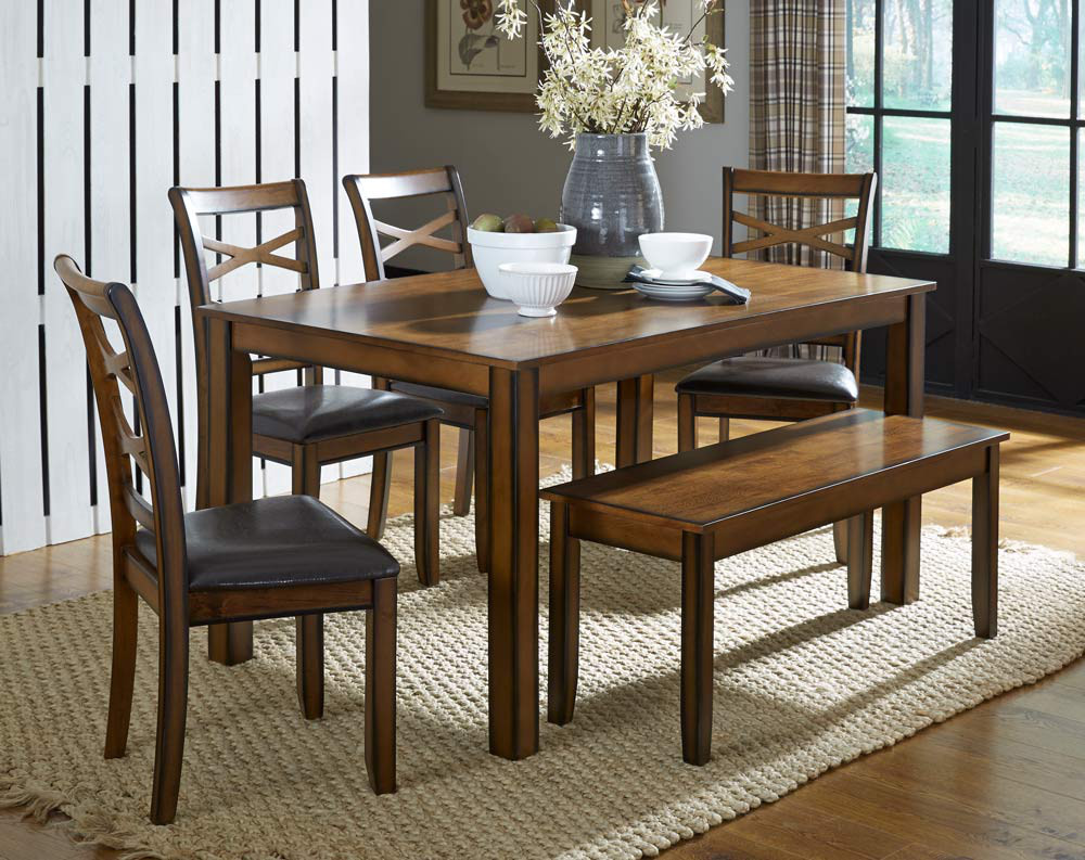 Redondo Dining Collection