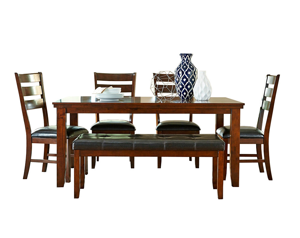 Anniston Dining Collection