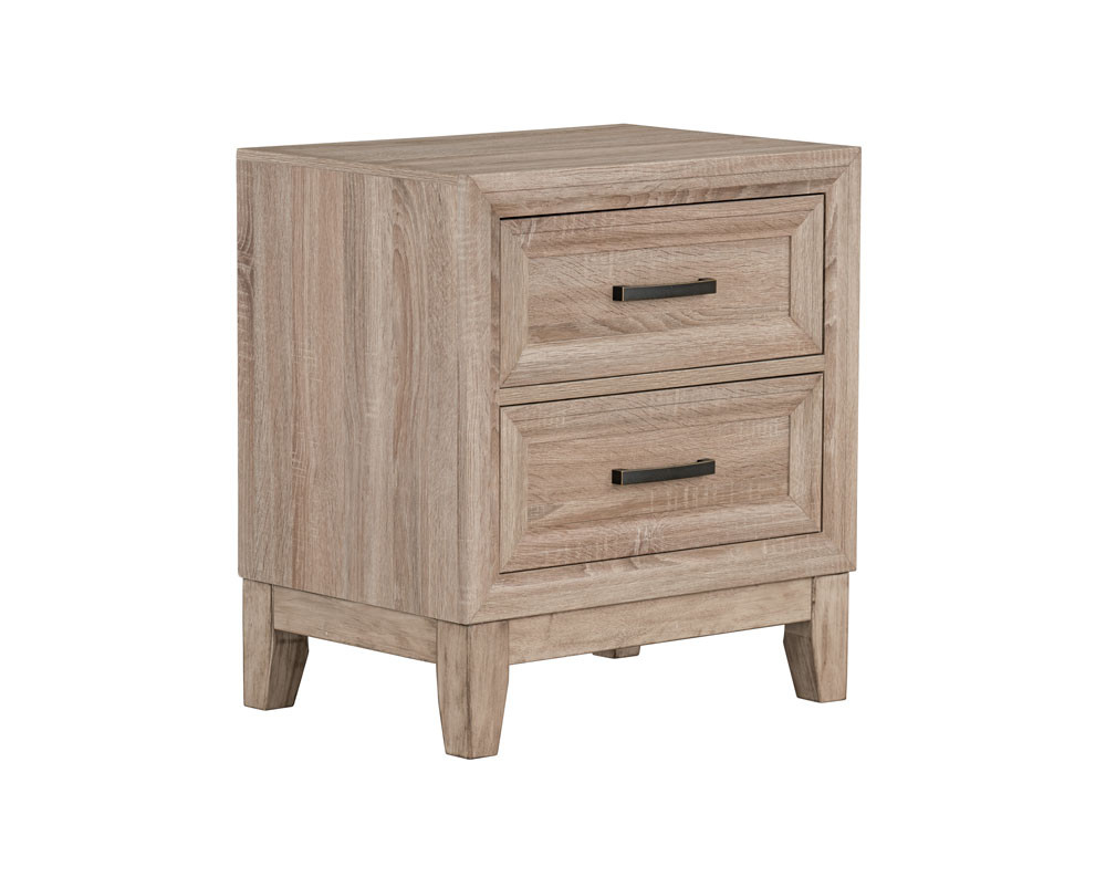 Riverside Nightstand