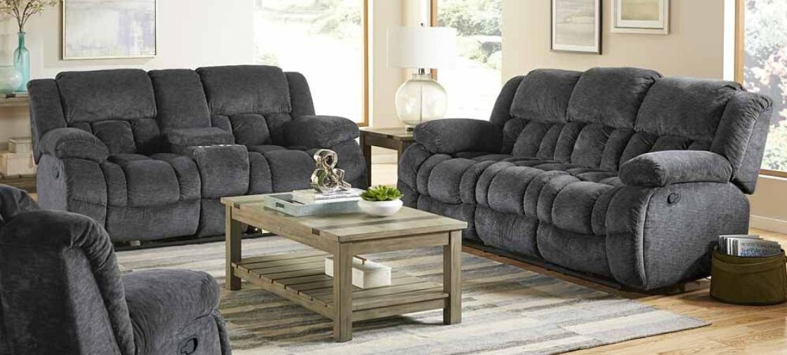 Put Affordable Home Theater Seating in Your Home