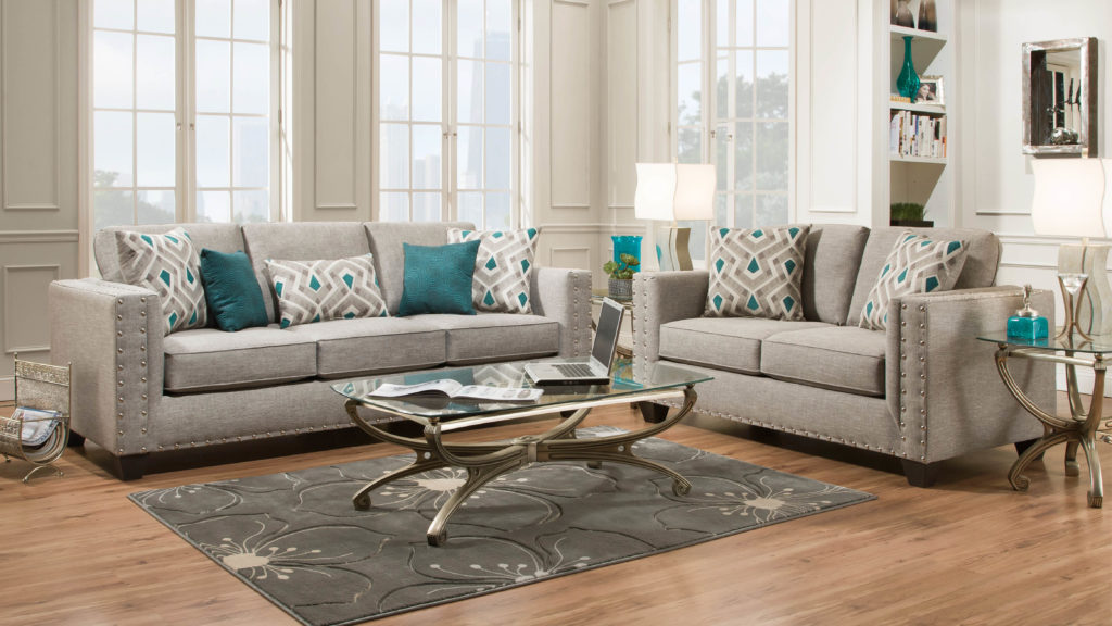 10 Timeless Furniture Styles for the New Decade