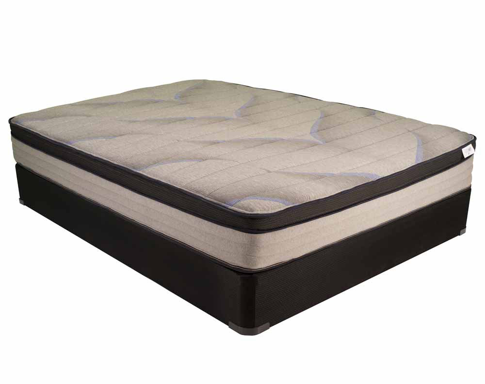 Sweden NordicREST Mattress